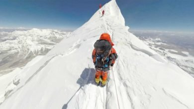 Photo of A guideline for Everest Travelers