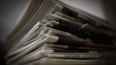 Photo of Robo-journalism gains traction in shifting media landscape