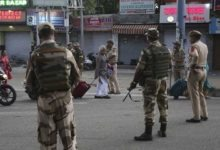 Photo of What does India's proposed change to occupied Kashmir's status mean?