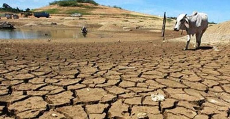 Photo of Quarter of the world's population facing extreme water stress