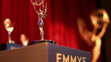 Photo of The Emmys won't have a host like the Oscars