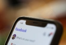 Photo of Facebook tightens rules for US political advertisers ahead of the 2020 election