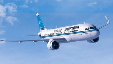 Photo of Kuwait Airways to spend $2.5bn on new aircraft