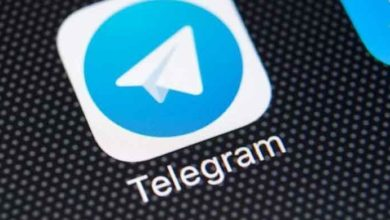 Photo of After Facebook, Telegram secretly plans 'Gram' cryptocurrency