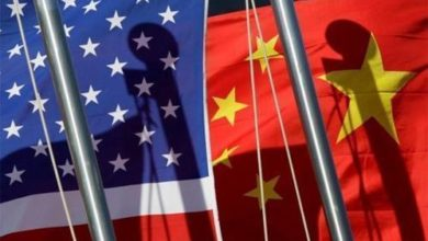 Photo of China removes several US products from tariffs list