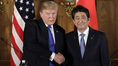Photo of US-Japan trade deal hits a snag as Tokyo seeks assurances on car tariffs