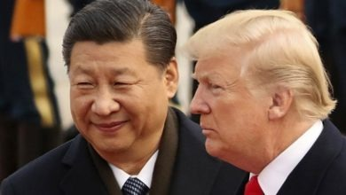 Photo of China warns US investment curbs to hurt global growth