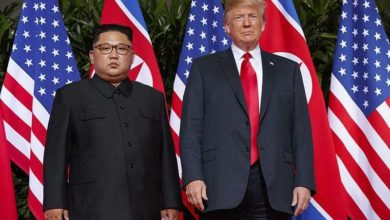 Photo of North Korea says nuclear talks with US will resume on October 5