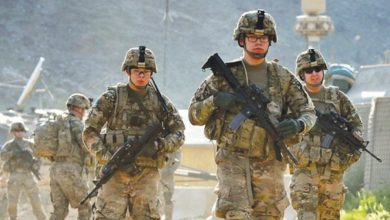 Photo of US losing Afghan war for lack of clear objectives, says report
