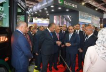 Photo of Arab Organization for Industrialization signs cooperation protocols With Ministry