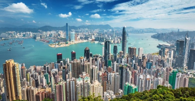 Photo of What Does Hong Kong's National Security Law Mean for Tech Companies?
