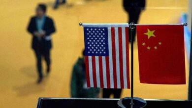 Photo of China threatens to retaliate after US tightens leash on Beijing diplomats