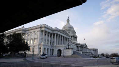Photo of US Congress approves $900bn stimulus package