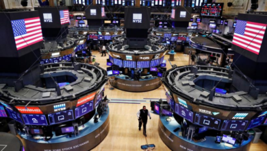 Photo of NYSE to delist three Chinese firms under Trump order