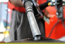 Photo of Fuel sales rise 11pc in first half