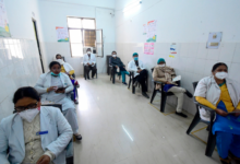 Photo of India hails 'life saving' Covid-19 vaccine rollout, but concerns remain about homegrown shot