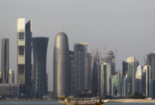 Photo of UAE to reopen borders to Qatar today