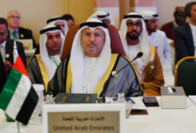 Photo of Travel, trade may resume within a week to Qatar, says UAE
