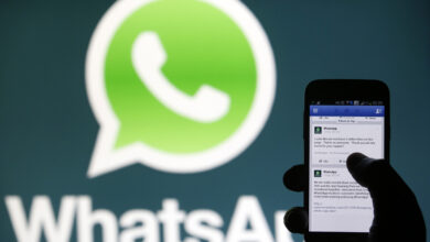 Photo of WhatsApp to move ahead with privacy update despite backlash
