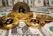 Photo of Bitcoin vaults above $50,000 for first time ever