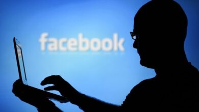 Photo of Facebook 'unfriends' Australia: news pages go dark in test for global publishing