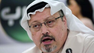 Photo of US report on Khashoggi's death may single out Saudi crown prince