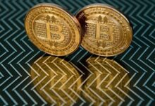 Photo of Bitcoin rockets to new highs as Tesla takes it mainstream