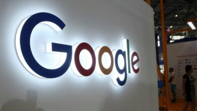 Photo of Google moves away from diet of 'cookies' to track users