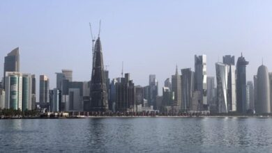 Photo of Human Rights Watch calls on Qatar to dismantle male guardianship