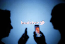 Photo of Russia extends Twitter slowdown until mid-May