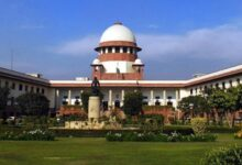 Photo of India's court paves way for Rohingya deportation