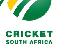 Photo of South African cricket suffers another blow