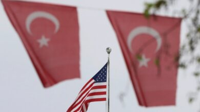 Photo of Turkey says it will respond in time to 'outrageous' US genocide statement