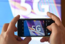 Photo of India authorises 5G trials without China's Huawei, ZTE