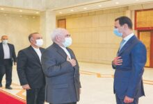 Photo of Tehran ready for closer ties with Riyadh, says Zarif