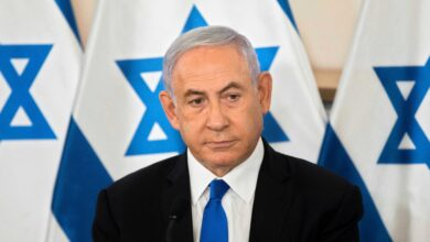 Photo of Israel vows to continue strikes despite Biden's call for truce