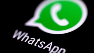 Photo of WhatsApp sues Indian govt, says new media rules mean end to privacy