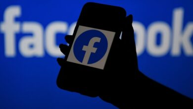 Photo of EU, UK launch probe into use of advertising data by Facebook