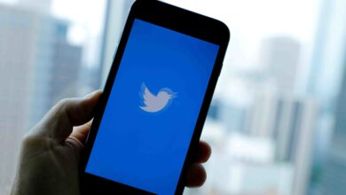 Photo of Twitter's India woes worsen as police summon chief over viral video