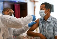 Photo of Abu Dhabi opens up free Covid-19 vaccines to tourists