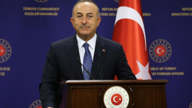 Photo of Turkey rejects US report claiming link to child soldiers