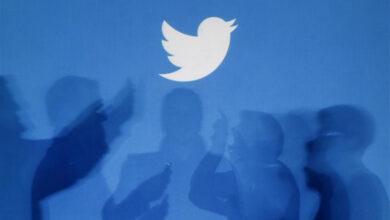 Photo of Twitter sees jump in govt demands to remove content of journalists, news outlets